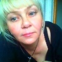 елена, 44 года, Весы, Чебоксары