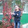 Sergey Dmitruha, 40, Navlya