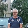 Viktor, 61, г.Запорожье