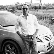 Эрик 30 Астана