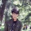 shahzod, 20, Dushanbe