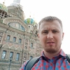 Arthur Ankudinov, 28, г.Нижний Тагил