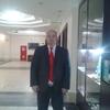 valeriy, 47, Salekhard