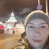 Алексей, 36, г.Чехов
