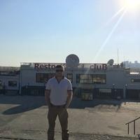 Иван, 36 лет, Стрелец, Новосибирск