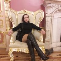 Жанна Морозова, 50 лет, Лев, Санкт-Петербург