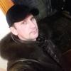 Roma, 38, Mezhdurechensk