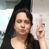 Ирина, 41, г.Красноармейская