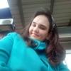 Лика, 25, г.Новая Игирма