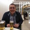 Vitaliy, 34, Skhodnya