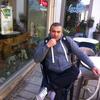 Бахтияр, 41, г.Али Байрамлы