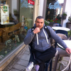 Bahtiyar, 42, Ali-Bayramli