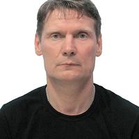 Александр, 49 лет, Рак, Новый Уренгой