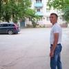 Александр, 30, г.Волгоград