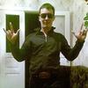 СЕРЁГА, 31, г.Кагарлык