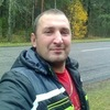 Egor, 36, Kalinkavichy