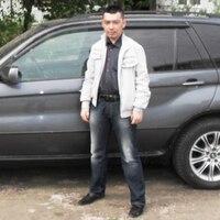 Тимур Климук, 38 лет, Скорпион, Гатчина