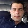 Arko, 30, г.Ереван