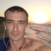 Aleksey, 39, Krasnoarmeyskaya