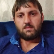 Тико 27 лет (Телец) Москва