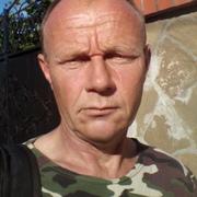 Николай 47 Ленинградская