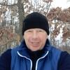 Nikolay Osipov, 53, Novomoskovsk