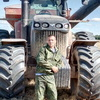 Сергей Викторовичь Ал, 42, г.Красногородское