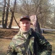 Андрей 49 Витебск