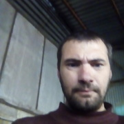 Игорь 29 Гулькевичи