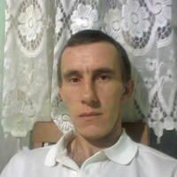 саша, 34 года, Рыбы, Новомосковск