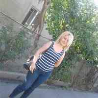Marina, 48 лет, Стрелец, Калининград