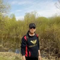 Марат, 55 лет, Водолей, Воткинск