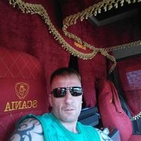 Сергей, 31 год, Лев, Кемерово