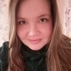 Ксения, 26, г.Самара