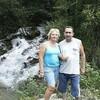 Мухамед, 53, г.Нальчик