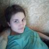 Валерия, 27, г.Иркутск