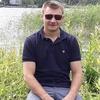 Виталик, 33, г.Екабпилс