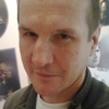 Антон, 48, г.Кемь