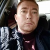 Иван, 32, Одеса