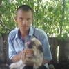 илья, 36, г.Елань
