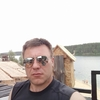 Александр, 21, г.Бахмут