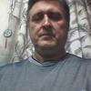 Валерий, 56, г.Астрахань