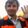 Serj, 62, г.Белово