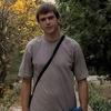 Александр, 31, г.Алушта