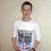 Евгений, 22, Любашівка