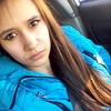 Мира, 18, г.Белогорск