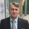 Игорь, 42, г.Куровское