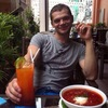Ivan, 35, г.Владивосток