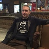 Павел, 34, г.Челябинск