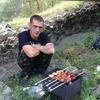Сергей, 42, г.Уссурийск